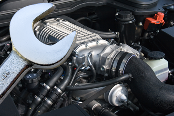 10% OFF Radiator Flush or Coolant Service